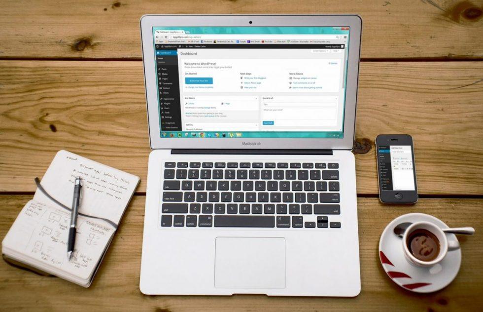 La crisis económica no afecta al negocio online