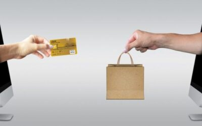 ¿Es difícil vender por internet?