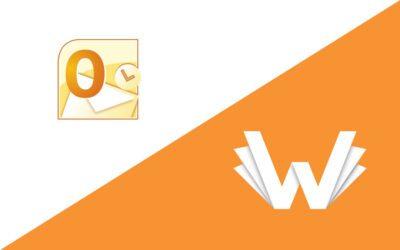 Guía para configurar tu mail de eWapp en Outlook 2010