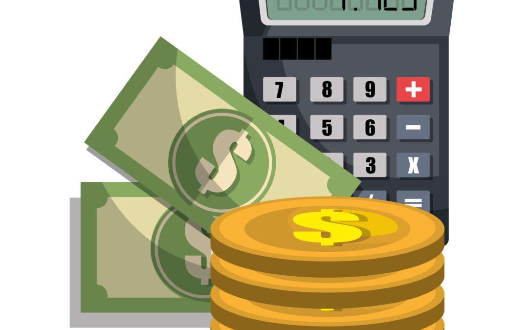 Variables que afectan al precio y al rendimiento de tu sitio web